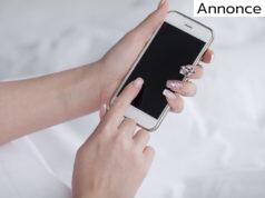 tilbud og tests af smartphones