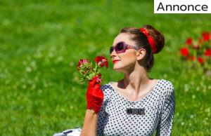 mode miljøbevidst