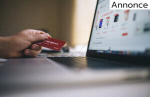 køb møbler online