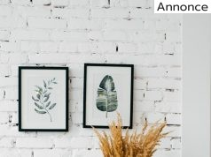 Giv dit hjem et unikt udseende